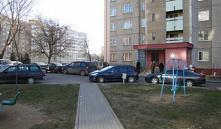 В столице можно построить персональное парковочное место за 7 миллионов рублей