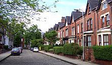 Цена на жилье в Великобритании побили очередной рекорд