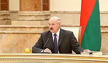 Александр Лукашенко подписал декрет о руководителях