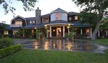 «Князь тьмы» все-таки продал жилье