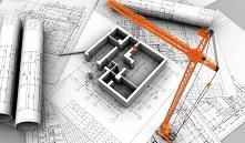 Негативные тенденции в строительстве усиливаются