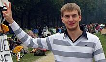Громкое дело о государственной измене: сегодня за агентурную деятельность на «Нафтане» судят 23-летнего белоруса