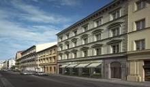 Интерес на недвижимость в Чехии поддерживает рынок