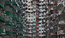 Правительство Беларуси собирается скорректировать правила перевода социального жилья в коммерческое