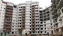 Самый известный долгострой Минска обзаведется новыми строителями