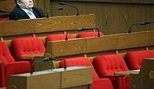 Палата представителей принимает законопроект «О приватизации», возвращая в Беларусь «золотую акцию» из 90-х