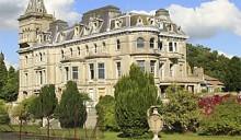 Российский олигарх купил самую дорогую резиденцию Великобритании
