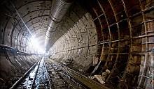 В Минске откроется третья линия метро