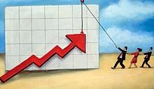 В Европе не доверяют прогнозам белорусских властей в сфере экономики