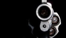 Истина где-то рядом: дело о стрелках на остановке в Минске близится к раскрытию