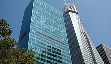 Самая дорогая квартира в Москве в 2011 году была продана за $50 млн