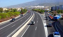 Минтранс: денег на дорожное хозяйство не хватает, а автобанов пока не стоит ждать