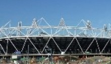 В бешеном росте цен на недвижимость в Лондоне виновата Олимпиада
