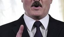 Белорусский оперативно-аналитический центр доказал президенту, что в нашей стране неприкасаемых просто нет!