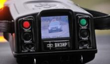 В Минской области ГАИ будет ловить нарушителей на «гражданских» авто
