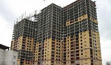 Застройщики будут отдавать городу 7,3% жилья