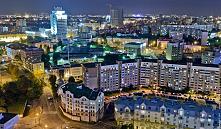 Минские чиновники возьмут под контроль застройку в радиусе 3-5 км за столицей