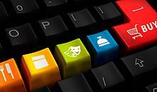 Министерство торговли упорядочит покупки в зарубежных интернет-магазинах