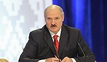 Александр Лукашенко поручил разработать проект железнодорожного сообщения с Национальным аэропортом Минск