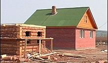 Нуждающимся предложат жилье в селе