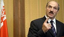 Лукашенко заставит строить жилье по старым ценам