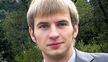 Без признаков измены родине: Андрей Гайдуков приговорен к полутора годам тюремного заключения