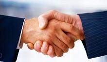 Минсктранс и Ассоциация международных автомобильных перевозчиков  предоставили план действий на текущий год