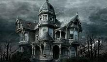 Арендаторы подали в суд на хозяина дома с привидениями