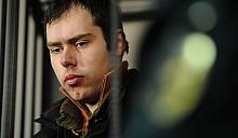 От Брейвика к Виноградову: российский стрелок признает в суде свою вину