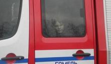 В Гомеле пенсионер спас тонущего мальчика