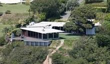 Пляжный дом Брэда Пита выставлен на продажу