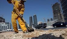 Эксперты назвали страны с самым дорогим строительством