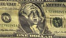 Ярослав Романчук: валютный рынок разрушен, на горизонте дефолт