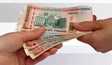 Условия льготного строительства в 2012 году для открывших кредитную линию не изменятся