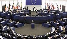 Европарламент больше не игнорирует Беларусь и даже ищет к ней оригинальный подход