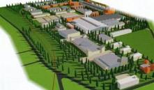 Александр Лукашенко дал новое имя китайско-белорусскому индустриальному парку