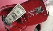 В Беларуси 13 января автомобильное топливо подорожало на 4,7%