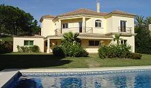 Недвижимость Греции начала привлекать иностранных покупателей