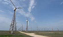 Государство не будет переплачивать за «зеленую» электроэнергию