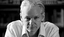 WikiLeaks публикует секретные документы американского правительства