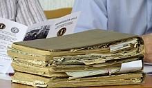 «Книга с записями о захоронениях» канет в лету: в Беларуси появляются информационные терминалы и сайт об умерших