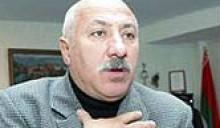 Директор Славянского базара в Витебске подал заявление об уходе