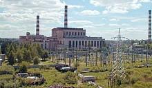 Испытания новой энергоэффективной турбины на Витебской ТЭЦ