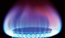 Ветеранов Бреста бесплатно обеспечат газовыми счетчиками