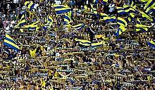 БАТЭ завершает сезон еврокубков поражением. Карагандинский «Шахтер» проходит в 3 этап Лиги чемпионов