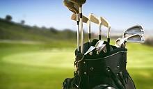 История белорусского гольфа началась под Минском. Игра с богатым прошлым обошлась строителям первого гольф-клуба в 18 млн долларов
