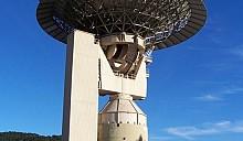 В США продается космическая станция, способная выдержать ядерный взрыв