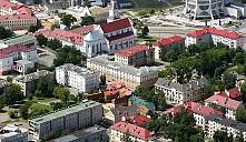 Власти Гродно проучат нерадивых инвесторов