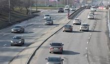 Транспортная пошлина будет идти в общегосударственный бюджет