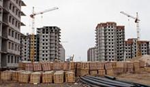 Ввод жилья в Беларуси в январе - сентябре сократился на 20,5%